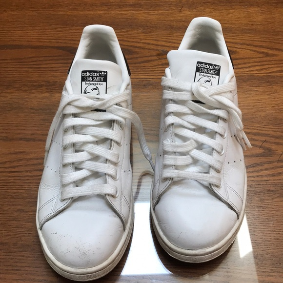 dc51a4b14a4 Adidas Stan Smith from Nordstrom
